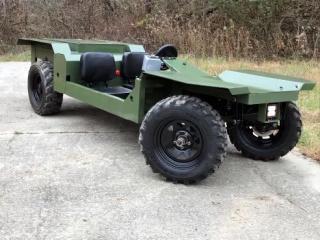 Stryker1