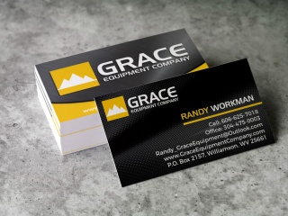 grace_Bcard_mockup