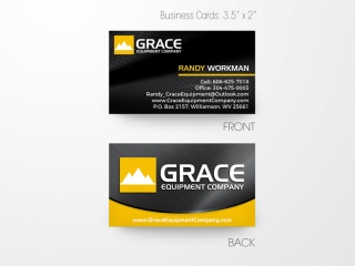 grace_Bcard_proof