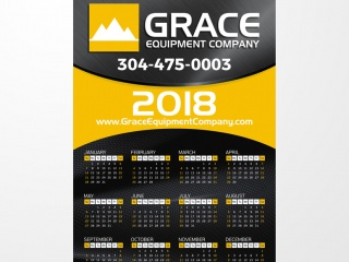 grace_Calendar_proof_2018