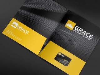 grace_Folder_mockup_2