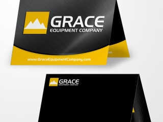 grace_Greetingcard1_proof2