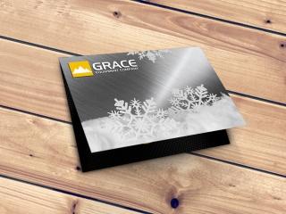 grace_Holidaycard1_mockup
