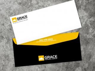 grace_Letterhead2_Envelope_mockup