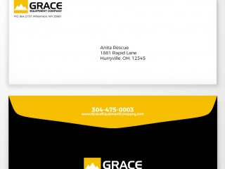 grace_Letterhead2_Envelope_proof