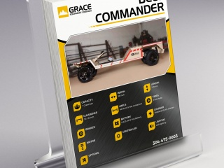 grace_Linesheet_Belt_commander1_mockup2_back