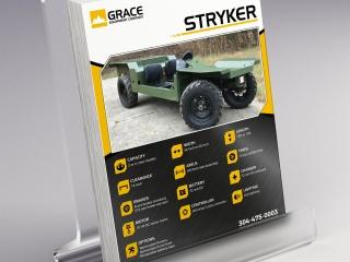 grace_Linesheet_Stryker1_mockup2_back