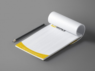 grace_Notepad_Mockup