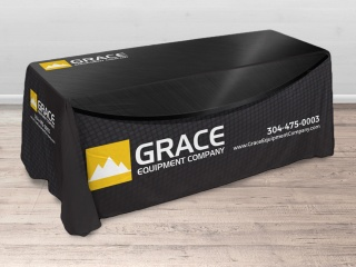grace_Tradeshow_Table_Cloth_mockup